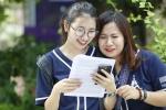Thêm nữ sinh Sơn La thi thử tiếng Anh chỉ đạt 1,2 điểm nhưng thi THPT Quốc gia đạt 9,8 điểm