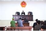 Người đe dọa giết Chủ tịch Đà Nẵng lĩnh 18 tháng tù