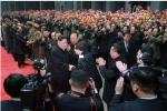 Báo Triều Tiên viết về chuyến công du tới Hà Nội làm 'rung chuyển thế giới' của ông Kim Jong-un