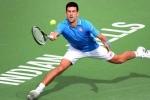 Lịch thi đấu Indian Wells 2017