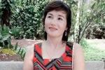 Người phụ nữ thu mua nông sản mất tích: Nghi can bất ngờ tự tử