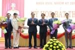 Thủ tướng phê chuẩn ông Hồ Đại Dũng giữ chức Phó Chủ tịch UBND tỉnh Phú Thọ
