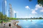 FLC Garden City được hưởng lợi từ quy hoạch hạ tầng khu Tây Hà Nội