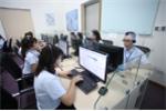 BHXH Việt Nam vươn lên vị trí thứ 2 trong bảng xếp hạng Việt Nam ICT Index 2017