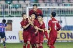 HLV Hoàng Anh Tuấn 'thay máu' U19 Việt Nam, gọi lại Tony Lê Tuấn Anh