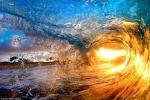 Chế tạo hệ thống phát điện năng từ năng lượng sóng biển
