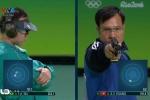 Hé lộ mức thưởng 'khủng' dành cho kỷ lục gia Olympic Hoàng Xuân Vinh