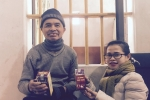 Cụ ông 4 lần bị đột quỵ, 10 năm bại liệt: Trở thành 'nhà thơ' sau khi dùng thuốc trị tai biến Việt Nam