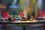 Trực tiếp chương trình 'Chiều cuối năm' của VTV