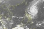 Siêu bão Yutu hướng vào Biển Đông, Bộ Công an chỉ đạo ứng phó