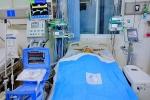 Phương pháp 'gấu ngủ đông' cứu bệnh nhân 3 lần ngưng tim liên tục