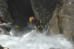 Bão số 4 đổ bộ, 10 du khách Thái Lan vẫn đang trong hang Sơn Đoòng