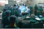 Cô gái 18 tuổi hiến tạng cứu 4 bệnh nhân thoát khỏi tử thần