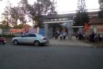 Cô giáo đánh học sinh bầm tím mông ở Đắk Lắk: Phòng GD&ĐT thông tin bất ngờ