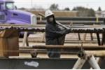 Giá dầu thô có thể tiếp tục giảm sâu