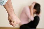 Trực tiếp Chào buổi tối: Thoát khỏi bạo lực gia đình