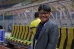 Trưởng đoàn Olympic Việt Nam: Olympic Nhật Bản non kinh nghiệm nhưng trình độ cao
