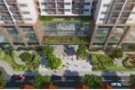 Bất động sản khu vực nào tại Hà Nội đang 'nóng'?