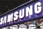 Samsung thu duoc loi nhuan ky luc trong quy 3 nho kinh doanh chip nho hinh anh 1