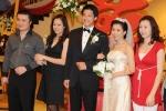 Duong tinh lan dan cua ba nu chinh phim 'Hoa co may' hinh anh 6
