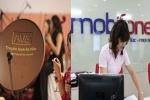 Bộ Công an tiếp nhận hồ sơ thương vụ MobiFone mua AVG