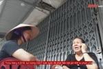 Chiêu trò trục lợi của 'lang băm' tại làng chữa vô sinh ở Hà Nam