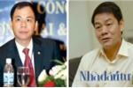 'Trùm' bất động sản Vingroup làm ô tô, 'vua' ô tô Thaco rẽ sang bất động sản