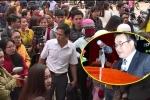 Hơn 500 giáo viên ở Đắk Lắk sắp bị mất việc: Kỷ luật nguyên chủ tịch huyện