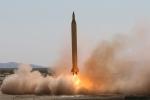 Iran đe dọa 1000 tên lửa luôn sẵn sàng khai hỏa, san phẳng Ả-rập Xê-út