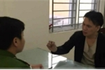 Video: Ca sỹ Châu Việt Cường khai về cái chết của nữ sinh
