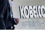Vì sao hàng loạt thương hiệu Nhật Bản dính bê bối?