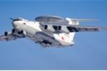 Ảnh: 'Cơn ác mộng' trên không của Mỹ nếu tấn công Syria