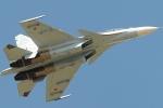 Tướng Nga công bố chiến cơ chủ lực của không quân hải quân trong tương lai