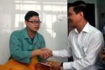 Yêu cầu làm rõ, truy cứu trách nhiệm người đánh bác sĩ tại Yên Bái