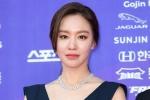 Thực hư thông tin nữ diễn viên phim 'Sắc đẹp ngàn cân' Kim Ah Joong qua đời