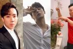 Chia sẻ vạn like của Mr Đàm, Trấn Thành, Kim Lý về phụ nữ ngày 8/3