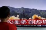 Triều Tiên đồng ý tiêu huỷ tên lửa liên lục địa và cho phép Mỹ tiếp cận kho vũ khí hạt nhân