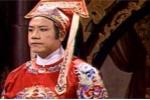 Diễn viên 'Bao Thanh Thiên' từng đóng phim cấp ba để trả nợ