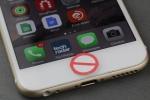 Hàng loạt tin đồn 'nổ tung' chiếc điện thoại đắt nhất của Apple - iPhone 8