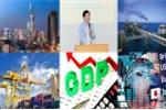 Tăng trưởng dựa quá nhiều vào FDI là nền kinh tế tăng trưởng 'hộ' các nước khác