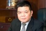 Vợ ông Trần Bắc Hà bất ngờ rút lui khỏi resort hạng sang tại Quy Nhơn