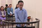 Ám ảnh bởi 'phim đen', nam thanh niên dâm ô hàng loạt bé gái ở Hà Nội