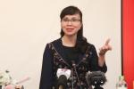 Thi THPT Quốc gia 2018: Có thí sinh đăng ký 50 nguyện vọng