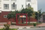 Nghi vấn cây ATM bị cài 4 thỏi mìn ở Quảng Ninh