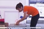 Ứng dụng siêu hữu ích, ai lười việc nhà nhất định phải biết