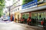Viện Đại học Mở Hà Nội tuyển 3.180 chỉ tiêu năm 2019