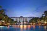 Cận cảnh khách sạn thương hiệu Việt duy nhất phục vụ nguyên thủ APEC