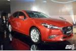 Giá xe Mazda giảm lần thứ 3 trong tháng 8, thiết lập kỷ lục mới lên tới 106 triệu đồng