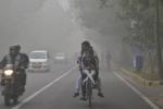 93% trẻ em toàn cầu đang hít thở không khí ô nhiễm