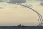 Tướng Mỹ công nhận mối nguy hiểm từ tên lửa hành trình mới của Nga